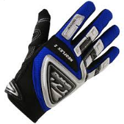GP-PRO Neoflex-2 MX Gloves blue